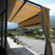 Aziende Ristrutturazioni Torino - Casa del Tendaggio di Barale Sara e c snc