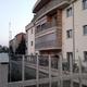 Aziende Ristrutturazioni Torino - Albaluce