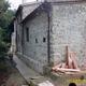 Toscana - Ricostruzione casale