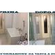 Aziende Ristrutturazioni Monza e Brianza - Dama Design