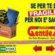 TRASLOCHI GENTILE 09051244