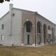 Aziende Ristrutturazioni Sant'Angelo di Piove di Sacco - Biolo Costruzioni