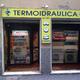 Ufficio e show room A.V.S. Termoidraulica