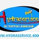Visita www.hydraservice.4000.it