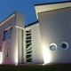 Aziende Architetti Verona - Studio Architetto Pedroni