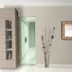 interior design_ villa residenziale in calco (LC)