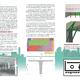 Aziende Ristrutturazioni Padova - Loft Engineering
