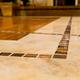 Aziende Ristrutturazioni Roma - Ditta Artigiana Badiu