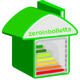 zeroinbolletta-logo_163711