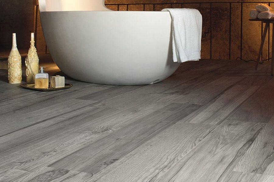 Finto legno per la tua casa