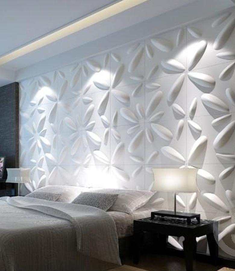 pannelli wall art 3d