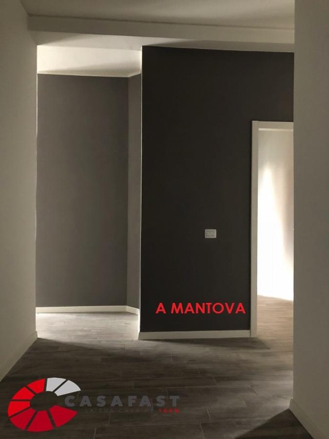 Mantova_2018