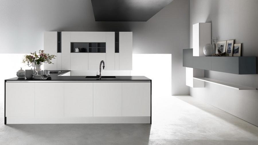 Ingrosso Oggettistica Cucina Of Foto Cucina De Ingrosso Mobili 371456 Habitissimo