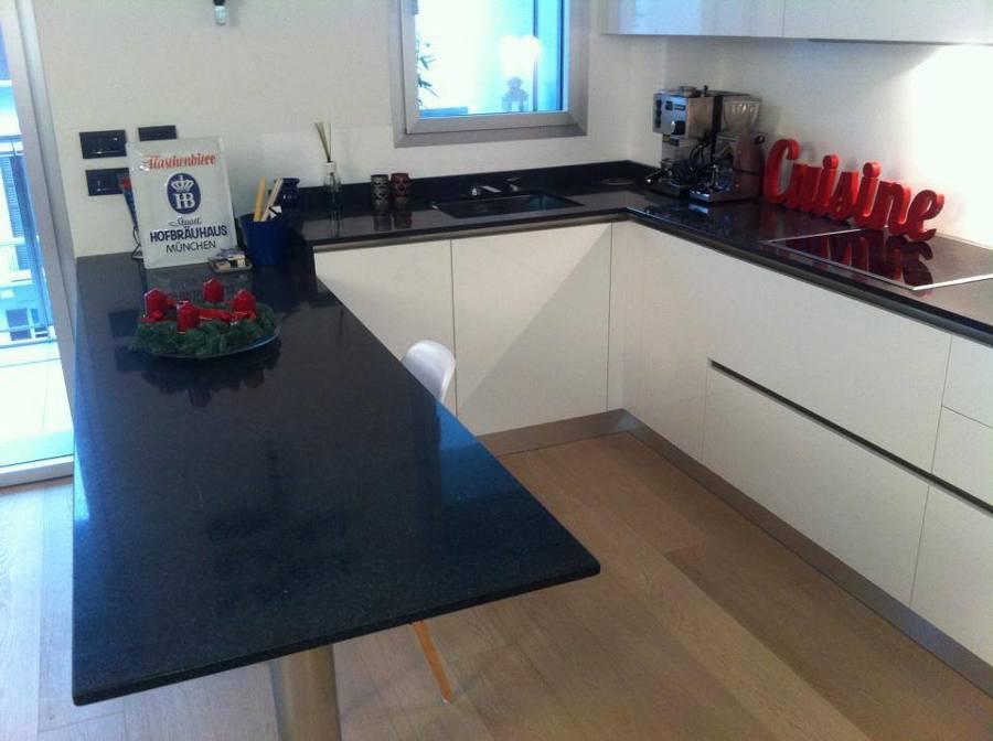 Cucina 1