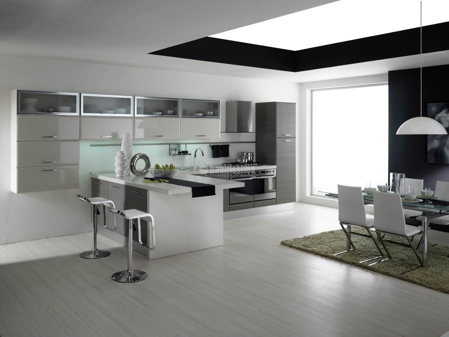 Foto mobili arredamenti mobili cucina di mobili di for Negozi mobili usati trento