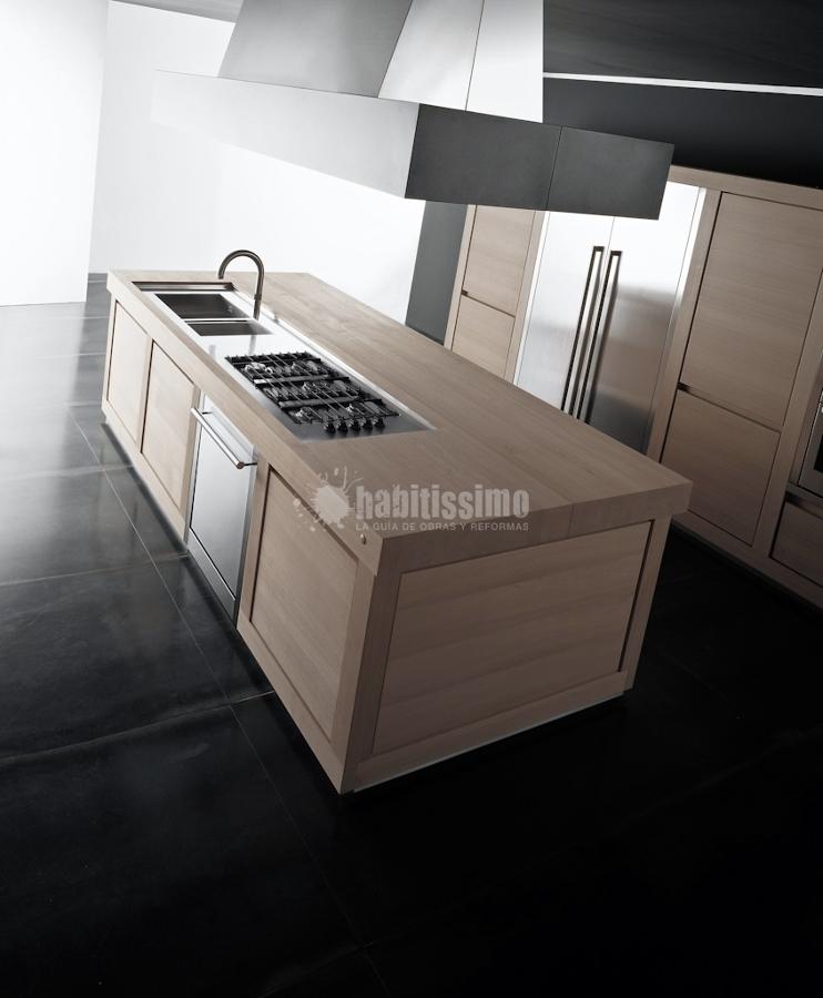 Mobili, Camere, Cucina