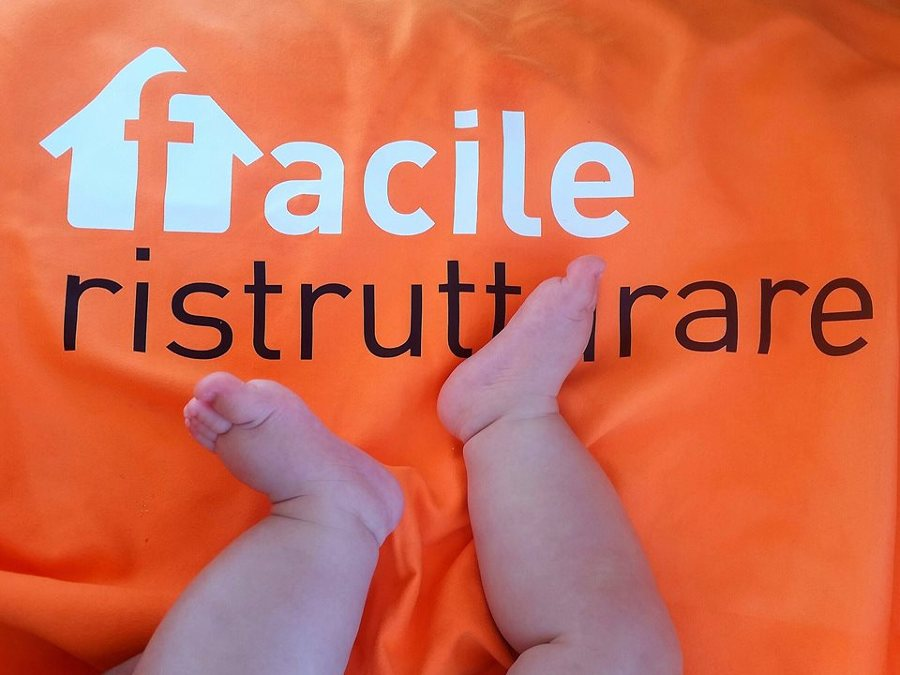 Foto facile ristrutturare style di facile ristrutturare for Ristrutturare facile