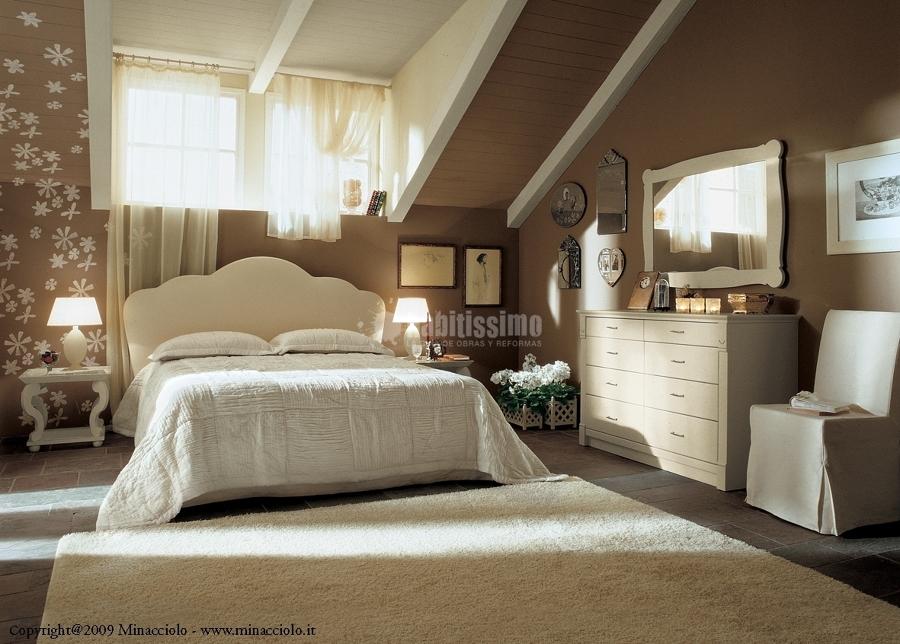 Foto mobili mobili soggiorno armadi de minacciolo 558 - Armadi da soggiorno ...