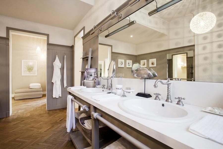 foto: mobili, articoli decorazione, arredo bagno di minacciolo ... - Arredo Bagno Treviso
