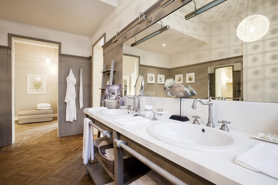 sanitari bagno » sanitari bagno ancona - galleria foto delle ... - Seresi Arredo Bagno Ancona