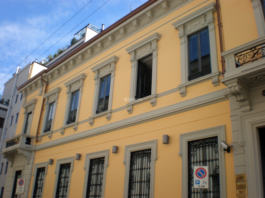 Ristrutturazione Casa, Ristrutturazione Uffici, Impermeabilizzazioni