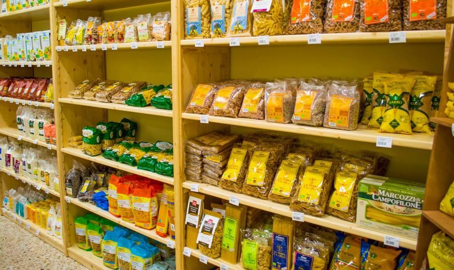 Foto negozi di percorsoarredo s r l 329466 habitissimo for L arreda negozi pisa