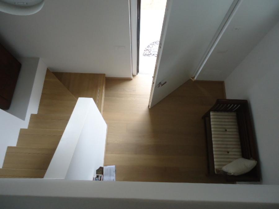 architctural design
