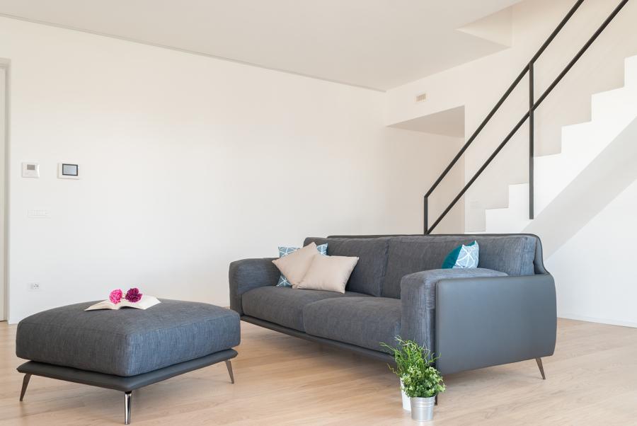 Interior design | Origgio