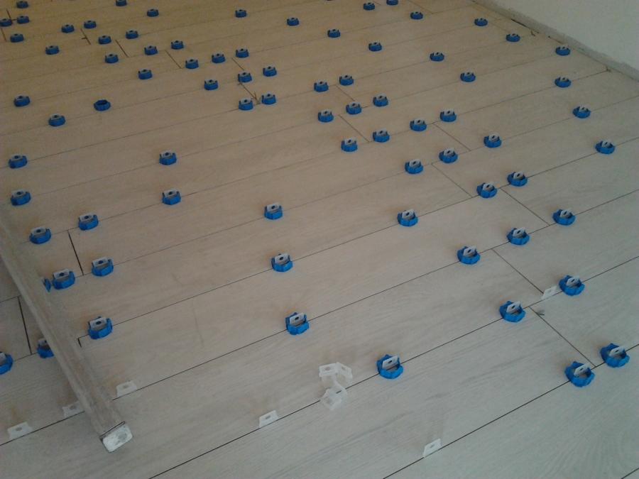 Foto un pavimento di edil house srl 412424 habitissimo - Piastrellisti a trieste ...