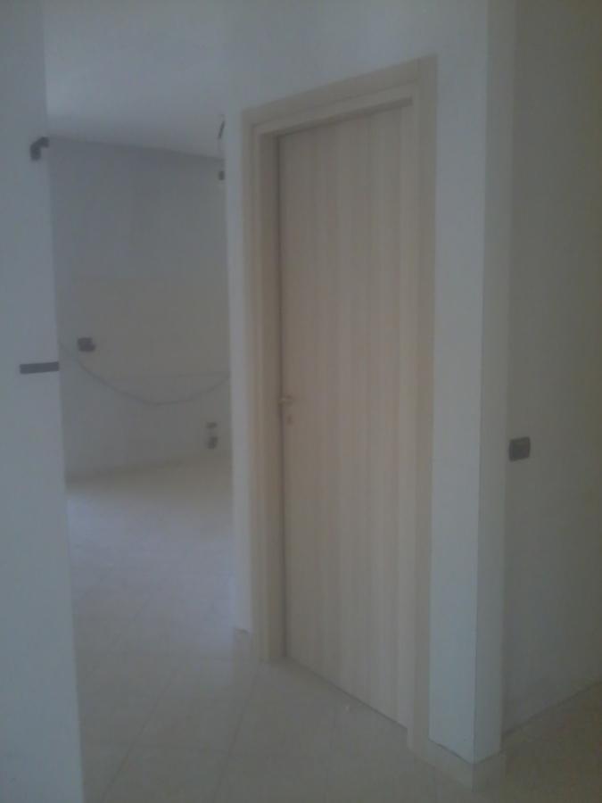 Foto porte interne di lavori edili 316067 habitissimo - Porte interne foto ...