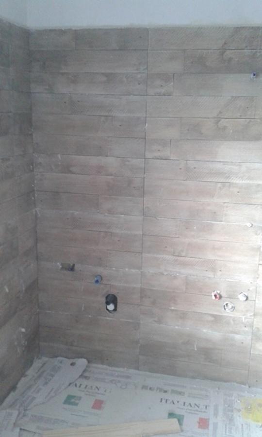 Foto almasystem di alma system 411718 habitissimo - Piastrellisti a trieste ...