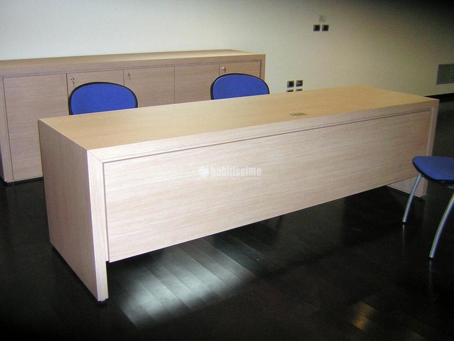Interioristi, Ristrutturazione Alberghi, Contract