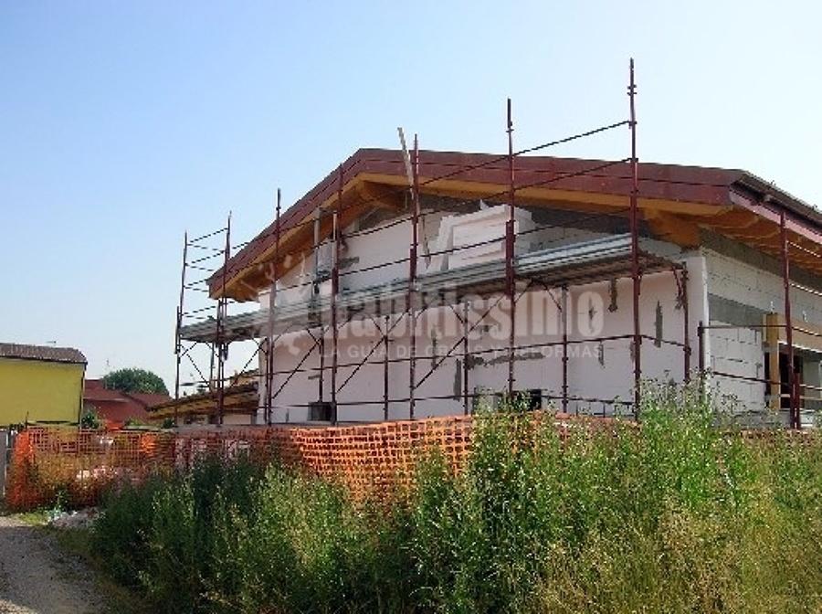 Ristrutturazione Casa, Materiali Pittura, Imbianchini