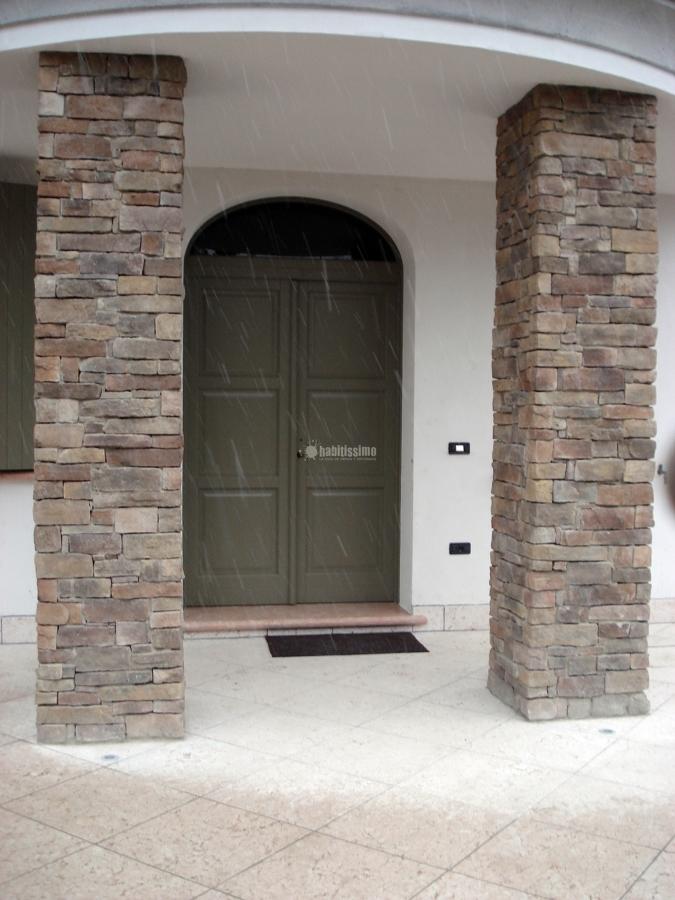 Foto serramenti finestre risparmio energetico di - Finestre a risparmio energetico ...