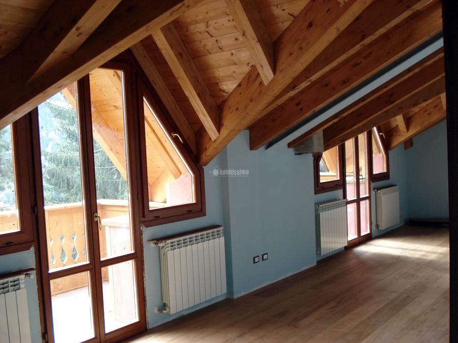 Foto serramenti finestre scorrevoli tapparelle elettriche di melgari 17135 habitissimo - Finestre scorrevoli elettriche ...