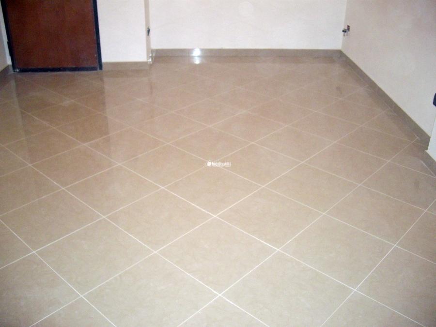 Foto piastrelle gres de amantea luigi 9455 habitissimo - Piastrelle rettificate ...