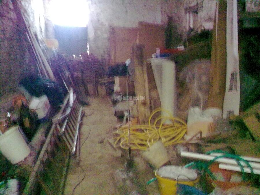 Ristrutturazione Condomini, Rivestimenti, Pannelli Solari
