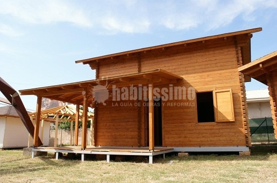Costruzione Case, tetti legno palermo, Rivestimenti