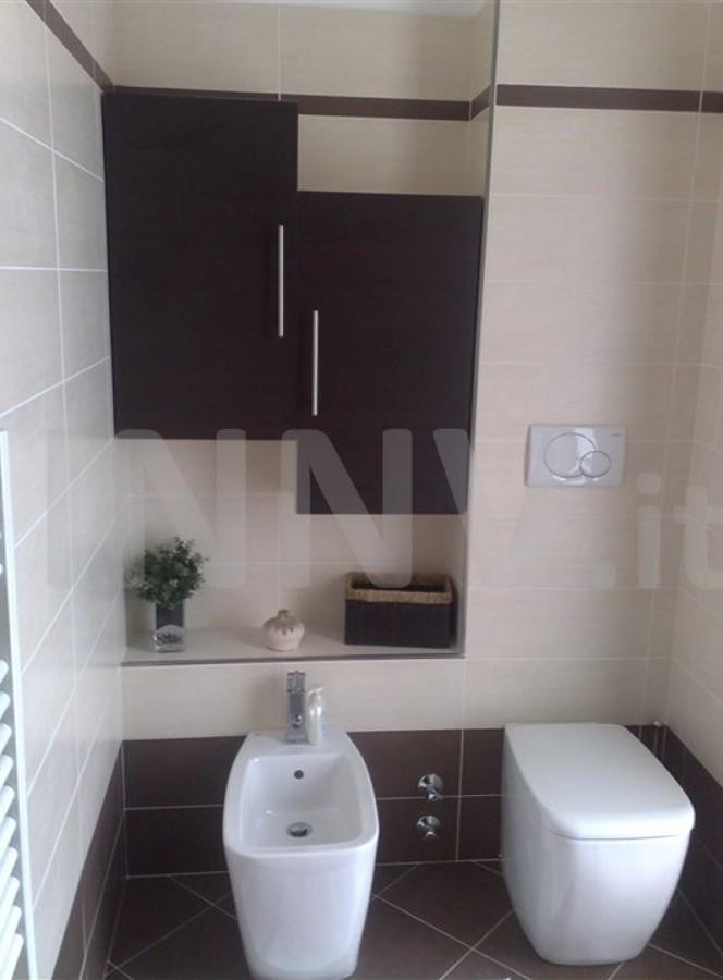Foto realizzazione bagno di innv 608975 habitissimo - Costo realizzazione bagno ...