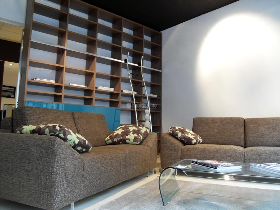Foto mobili architettura interni servizio chiavi in for Progetti architettura interni