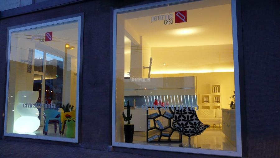 Foto mobili traslochi appartamenti decorazione de - Pierdominici casa ...