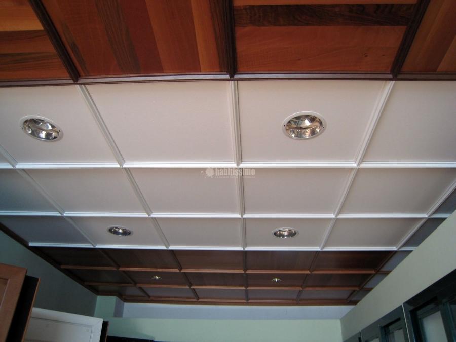 Ristrutturazione Condomini, Materiali Elettricità, Tende Sole