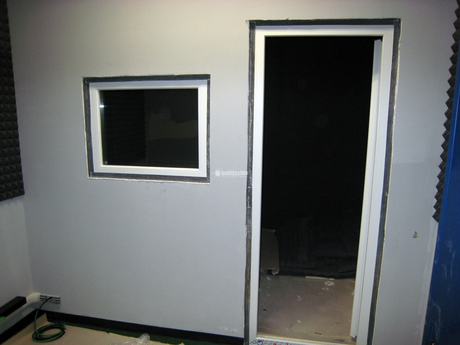 Ristrutturazione Condomini, Materiali Idraulica, Tende Sole