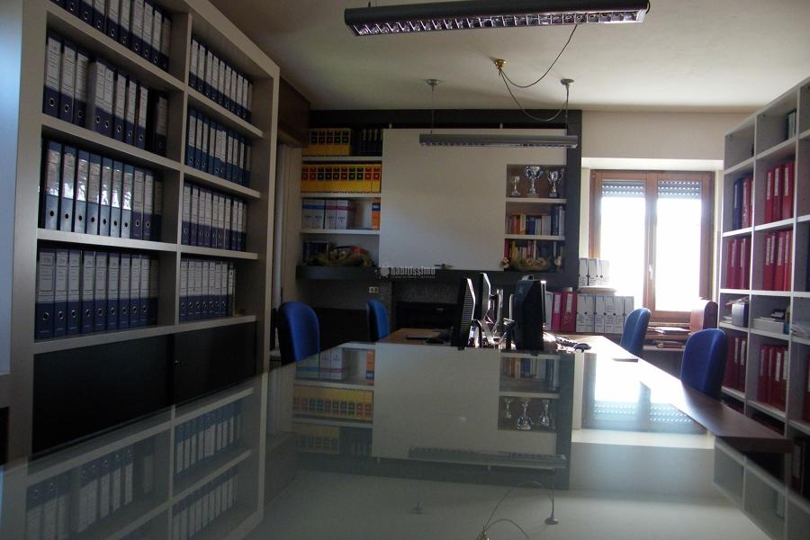 Architetti, Studio Design, Progettazione interni