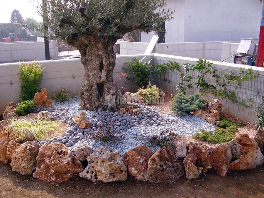Foto giardinieri biotrituratore cippatore di new garden for Giardinieri verona