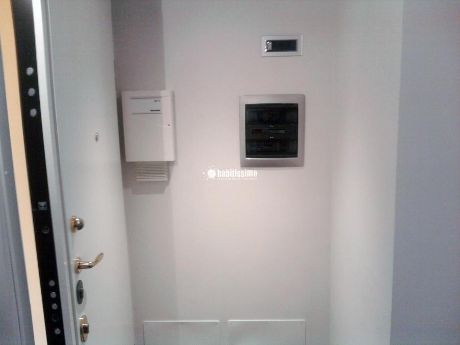 Elettricisti, Domotica, Ristrutturazione Casa