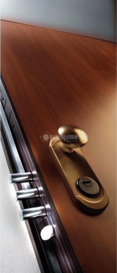 Finestre, serramenti firenze, Serrature