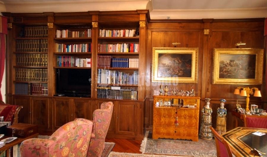 Foto mobili mobili misura mobili antichi di grelli danilo 29680 habitissimo - Immagini mobili antichi ...