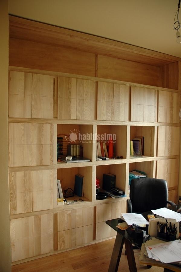 Foto mobili produzione tavoli di grelli danilo 29698 for Negozi mobili usati trento