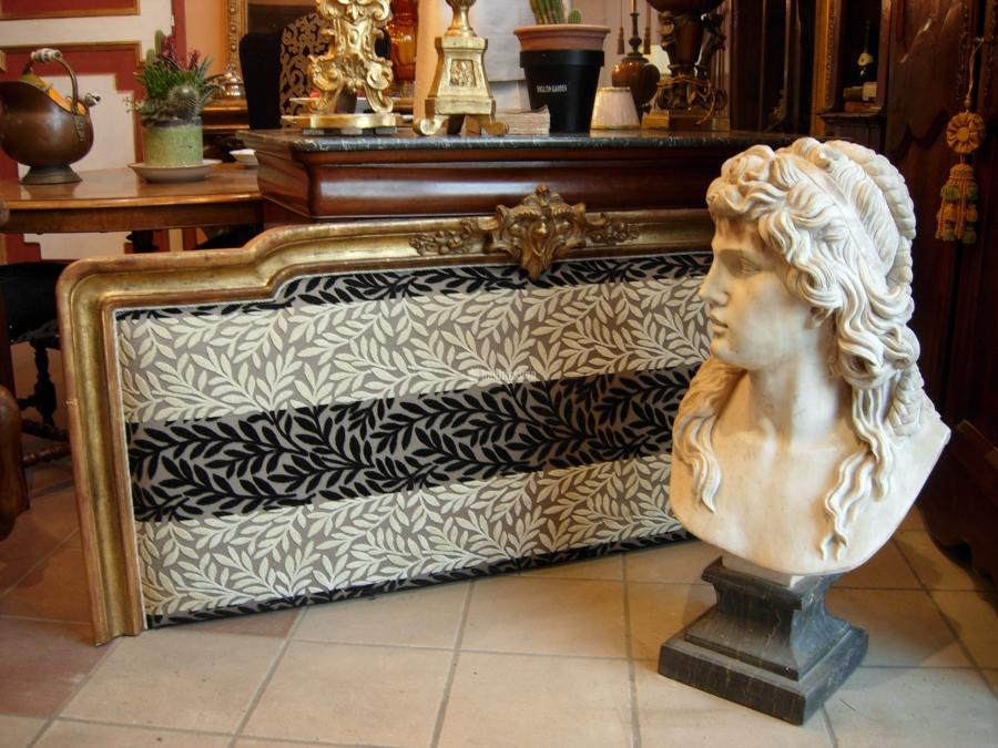 Foto mobili falegnami mobili antichi di grelli danilo for Foto di mobili antichi